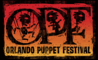 Orlando Puppet Festival